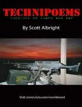 Technipoems