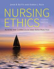 Nursing Ethics PDF