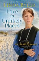 Love in Unlikely Places PDF