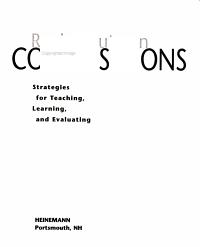 Conversations PDF