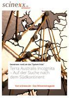 Terra Australis Incognita PDF