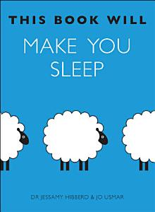 This Book Will Make You Sleep Book