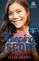 Keeping Score PDF