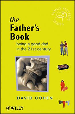 The Fathers Book