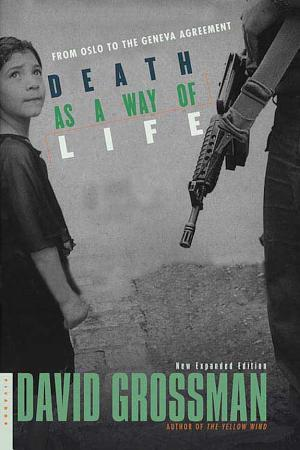 Death as a Way of Life PDF