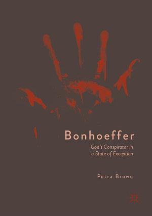 Bonhoeffer PDF