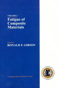 Fatigue of Composite Materials