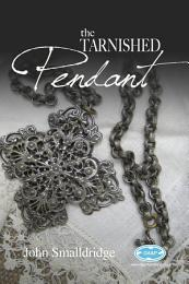 The Tarnished Pendant
