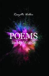 Poems in My Words PDF