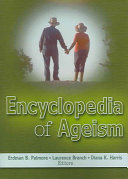 Encyclopedia of Ageism