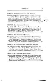 Deck and Port, Or, Incidents of a Cruise in the United States Frigate Congress to California: With Sketches of Rio Janeiro, Valparaiso, Lima, Honolulu, and San Francisco