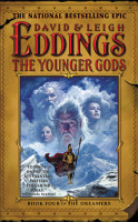 The Younger Gods PDF