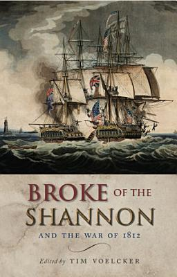 Broke of the Shannon PDF