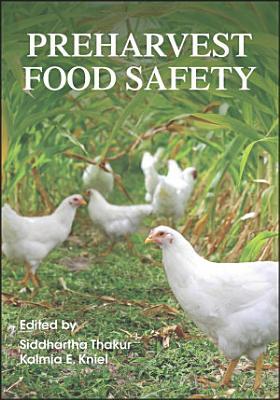 Preharvest Food Safety PDF