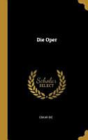 Die Oper PDF