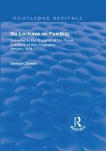 Revival: Six Lectures on Painting (1904)