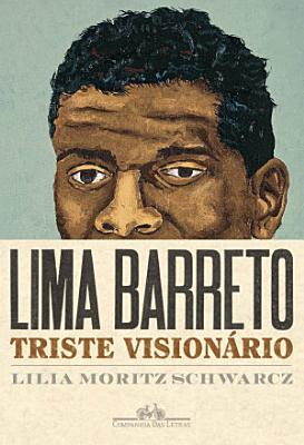 Lima Barreto   Triste vision  rio PDF