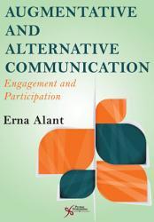 Augmentative And Alternative Communication Book PDF