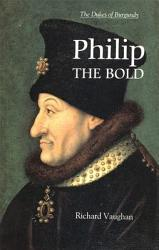 Philip The Bold Book PDF
