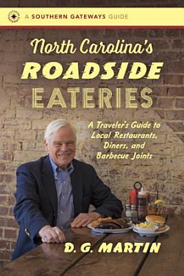 North Carolina   s Roadside Eateries