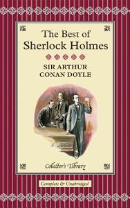 The Best of Sherlock Holmes Book
