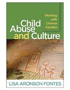 Child Abuse and Culture Book