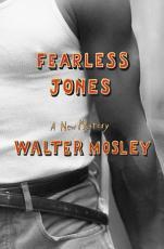 Fearless Jones