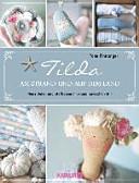 Tilda   Am Strand und auf dem Land PDF