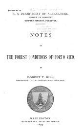 Bulletin: Issues 25-28
