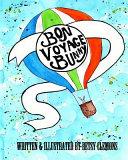 Bon Voyage Bunny PDF