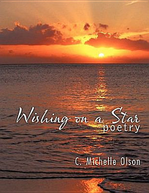 Wishing on a Star Poetry PDF