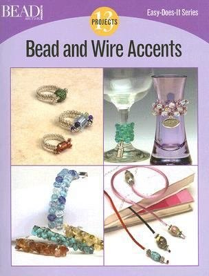 Bead and Wire Accents