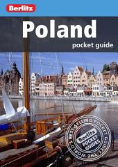 Berlitz: Poland Pocket Guide