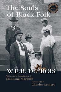 Souls of Black Folk PDF