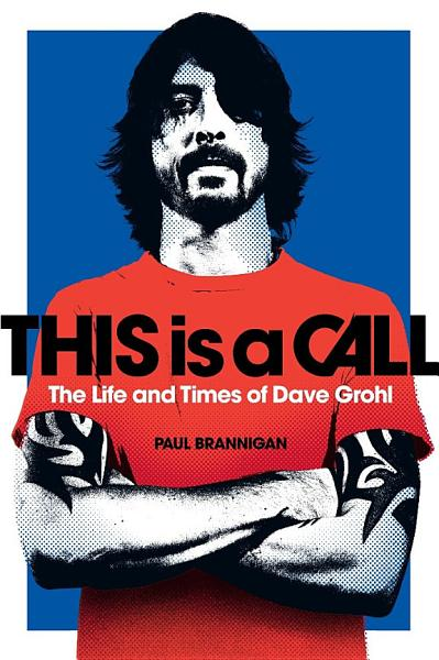 Download This Is a Call Book