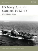 US Navy Aircraft Carriers 1942   45 PDF