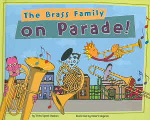 The Brass Family on Parade  PDF