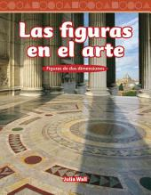 Las figuras en el arte (Shapes in Art)