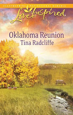 Oklahoma Reunion PDF