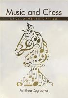 Music and Chess PDF