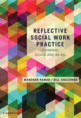 Social Work Practice Methods