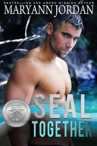 SEAL Together Book