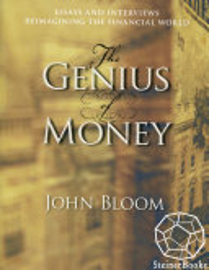 The Genius of Money