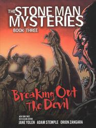 Breaking Out The Devil Book PDF