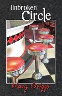 Unbroken Circle PDF