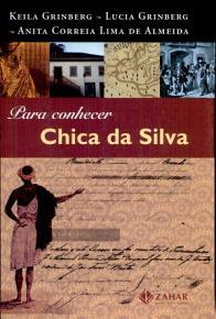 Para conhecer Chica da Silva PDF