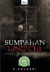 Sumpahan Ling Chi