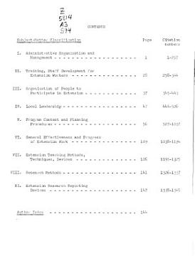 Catalogue of Extension related Problem Reports  Theses  and Dissertations PDF