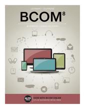 BCOM: Edition 8