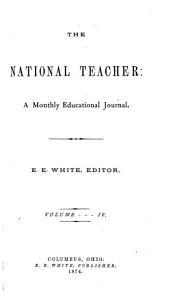 National Teacher PDF